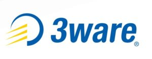 201204211208_3ware_logo