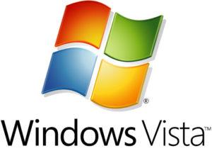 2723_large_windows_vista_logo
