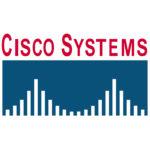 cisco-systems