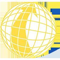 pacific-orient-berhad-logo